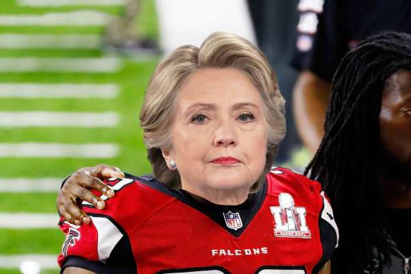 atlanta-falcons-hillary-clinton-chokers