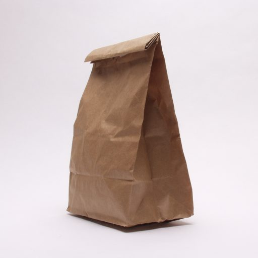 BAG OF COOP