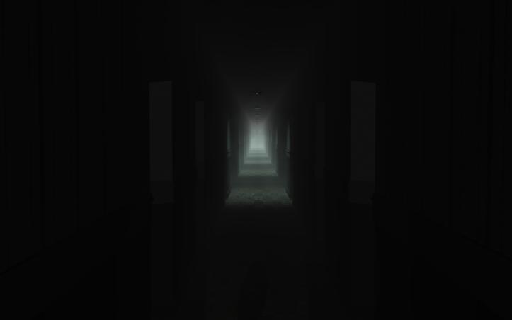 dark empty hallway.png