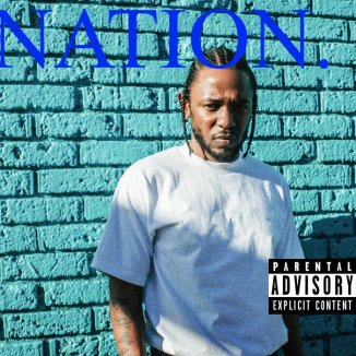 kendrick nation.jpg