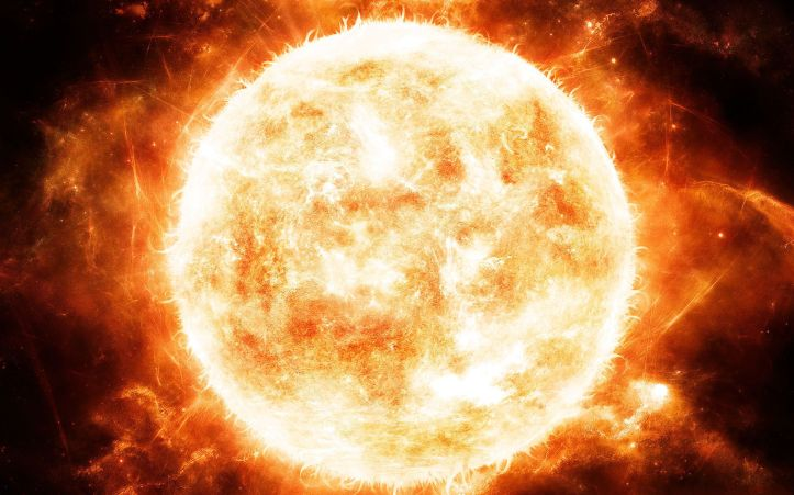 the-burning-sun.jpg