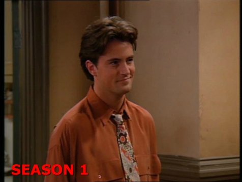 Chandler - Season 1.jpg