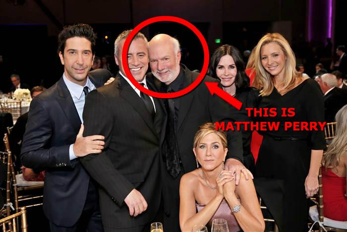 Friends Reunion - Matt Perry .jpg
