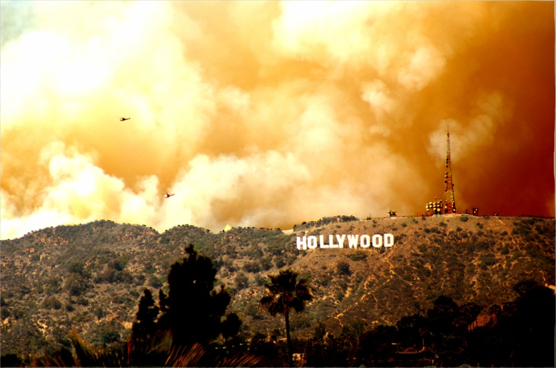 Hollywood Is Screwed But Don T Blame The Internet Blame