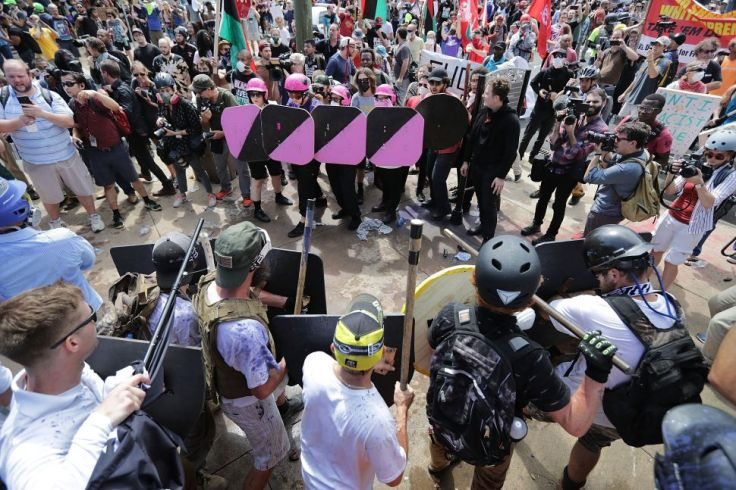 Civil War:Charlottesville.jpg